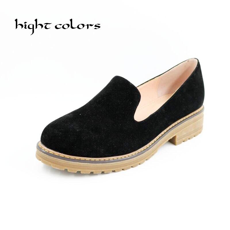 Non Slip Shoes Big W