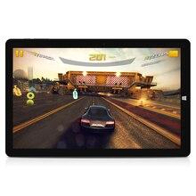 Original CHUWI Hi10 aire tablet PC Windows10 Intel Cherry Trail-T3 Z8350 Quad Core 4 GB RAM 64 GB ROM 10,1 pulgadas tipo-C 2 en 1 Tablet