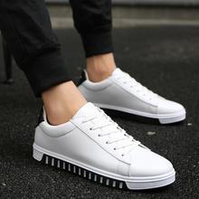 Nuevo deporte de los hombres zapatos para correr transpirable pu zapatillas de camuflaje al aire libre cómodos zapatos para caminar athletic zapatos de amortiguación