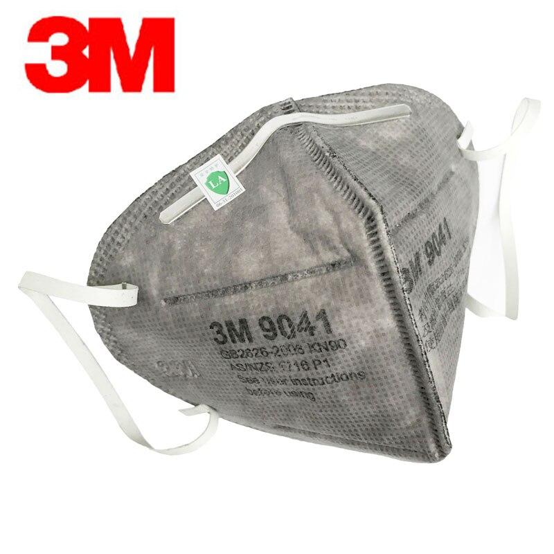 masque 3m 9041