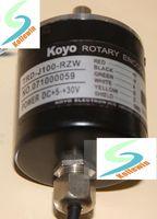TRD J100 RZW Encoder Decoder incremental optical encoder New In Box, Free Shipping.