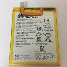 2018 новый 100% оригинальный аккумулятор HB416683ECW Перезаряжаемые литий-ионный аккумулятор телефона для Huawei Nexus 6p H1511 H1512 3450 мАч