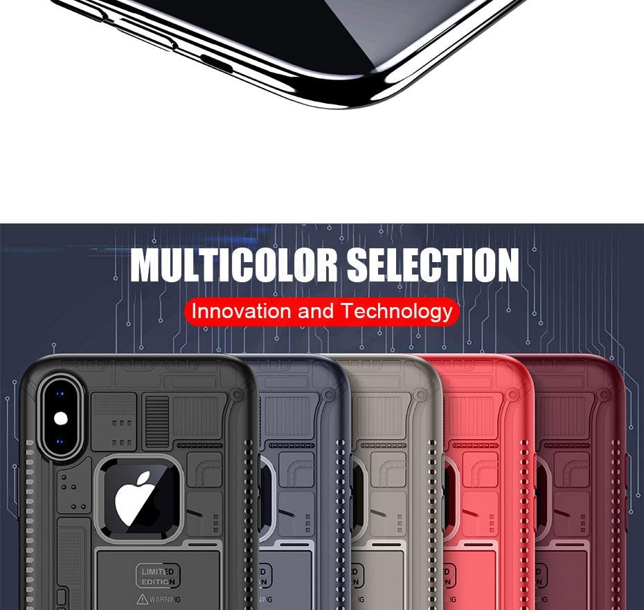 iPhoneX---11_08