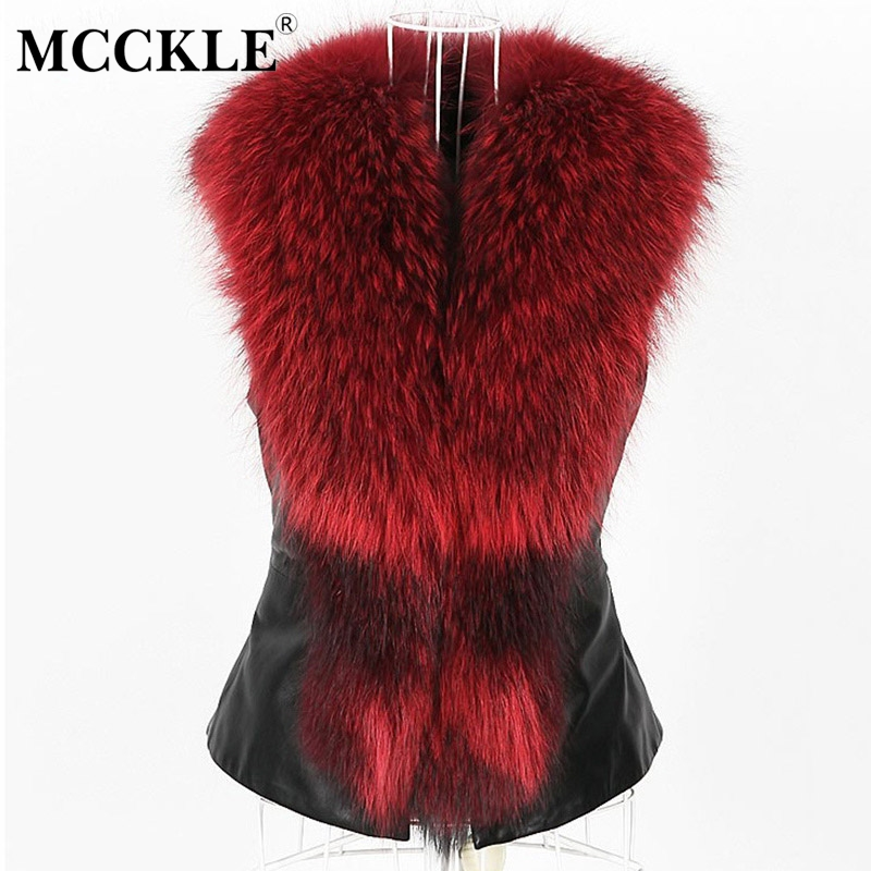 5252988c1ff best dogs winter fur vest ideas and get free shipping - fb57kkdb