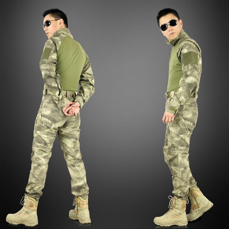 армия бесплатная доставка