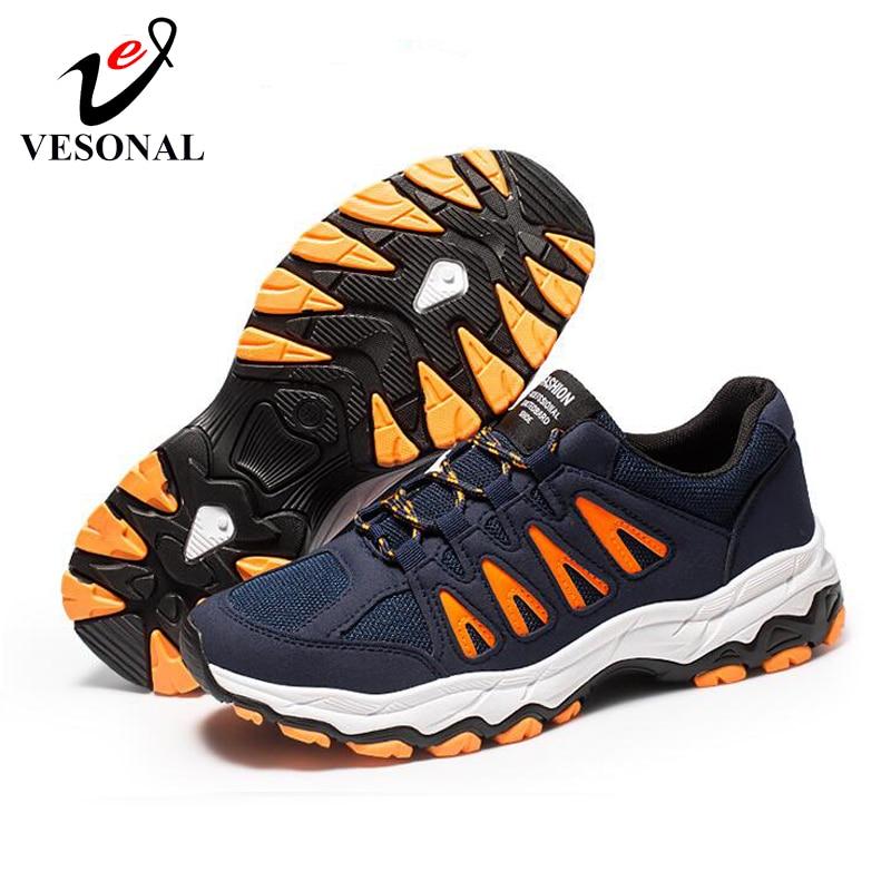 Nero Estate uomo Vesonal Lace Scarpe New Traspirante Primavera Grigio Walking Comodo Mesh Sneakers Blu Up da Casual Jx02 2019 qEw1BxEa