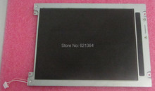 LM10V332 professional lcd screen sales  for industrial use with tested ok