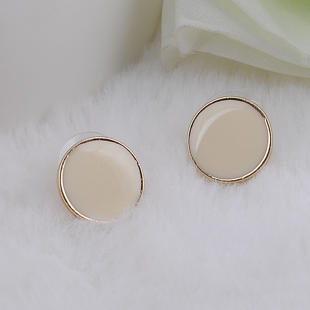 Earring-00519 (2)