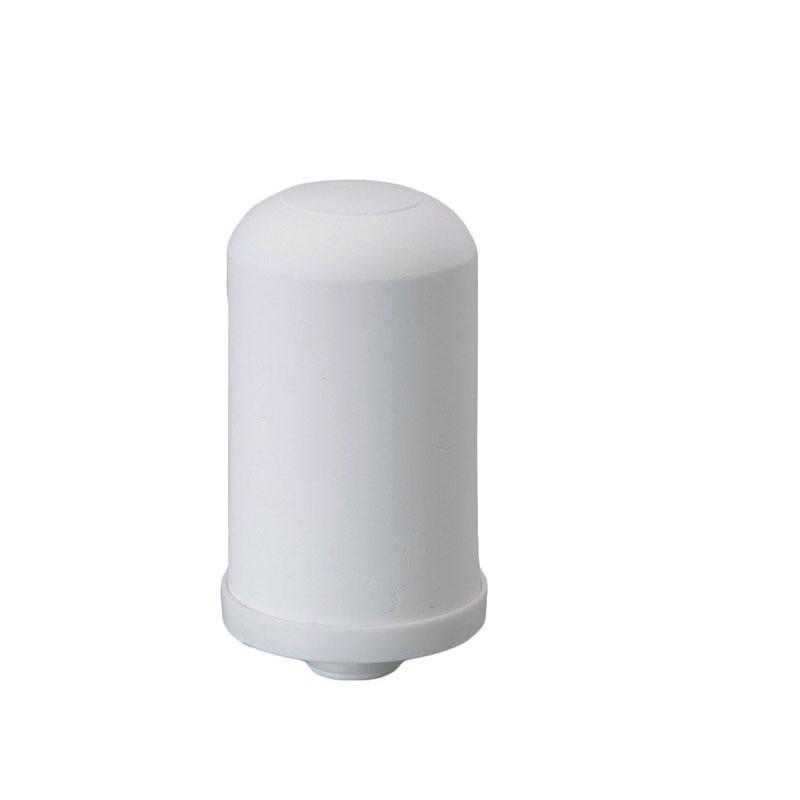 2pcs/lot Replacement Water Purifier Ceramic Water Filter Cartridge Ceramic Element Carbon Ceramic Ball Filter replacement hydac hydraulic filter element 0180ma005bn