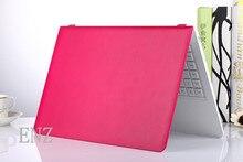 Notebook Laptops 14 inch Celeron N3050 CPU 1920*1080 FHD 2G RAM 32GB SSD eMMc ordenador portatil