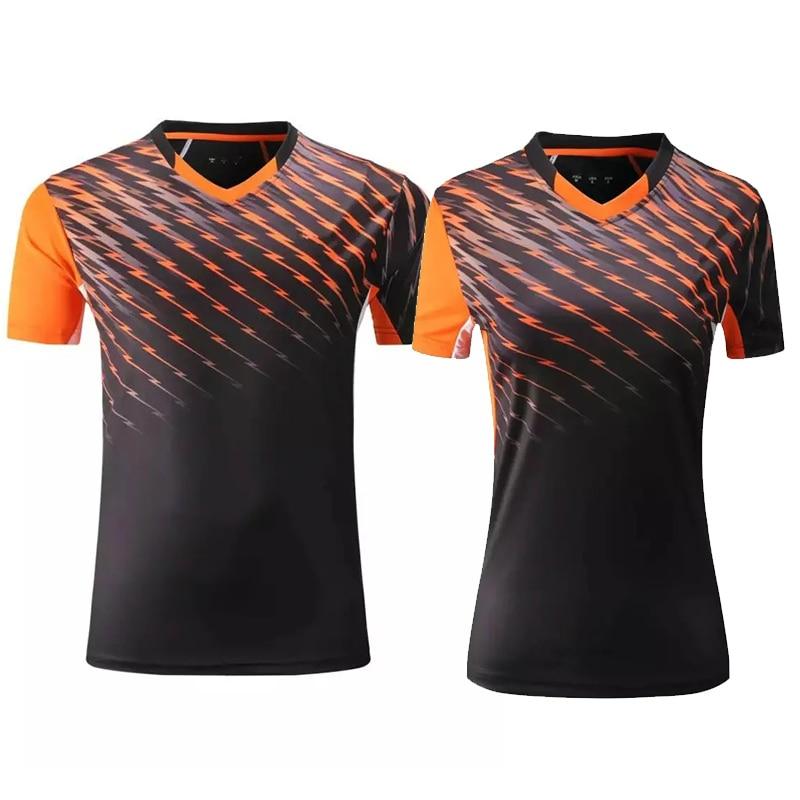 f8d9e588696a9 2016 2017 para mujer ropa de golf ropa de deporte golf polo t shirt ropa de  golf para hombre camisas de golf de entrenamiento deportivo camiseta en  Camisas ...