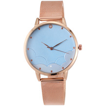 Women's Watches Fashion Women Wrist Watch Luxury Ladies Watch Women Bracelet Reloj Mujer Clock Relogio Feminino sinobi women s watches bracelet wrist watch women watches top brand luxury ladies watch clock reloj mujer relogio feminino saat