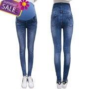Jeans-For-Pregnant-Women-Stretch-Denim-Trousers-Nursing-Maternity-Clothes-Elastic-Waist-Pregnancy-Pants-Autumn-Maternity.jpg_640x640
