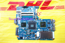A1794324A MBX-224 M961 REV 1.1 1P-0106J01-8011 notebook motherboard available New