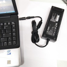 Universal 19V 7.1A 135W Laptop Power AC Adapter For Acer Travelmate 2000 2100 2201 2200 2700 4051 4052 Supply