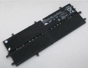 Vgp-bps31 bateria do Laptop Original para Sony Vaio SVD112A1WL 4960 mAh 37Wh bateria Li ion