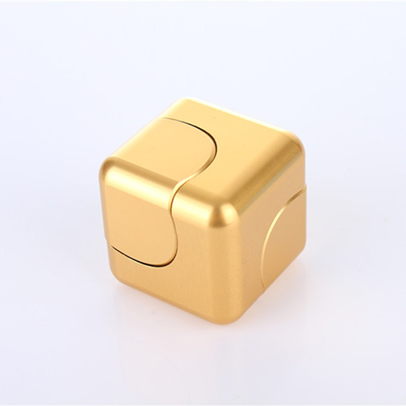 Fidget-Spinner-Cube-EDC-Anti-Stress-Cuber-Mini-Square-Finger-Spinner-Toys-For-Autism&ADHD-Puzzle-TH0074 (6)