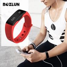 Smart Digital Wristwatches