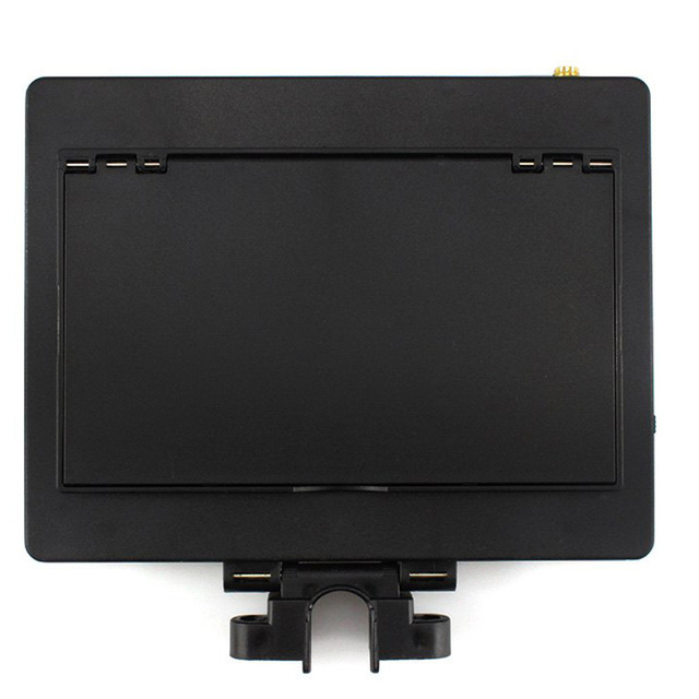 5.8G FPV Monitor 4.3 Inch Wide Viewing Angle
