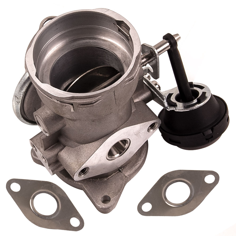 EGR Exhaust Gas VALVE For Audi A6 C5 A4 B6 2001-2004 1.9 TDI for FORD GALAXY SEAT ALHAMBRA 1.9 <font><b>038131501AA</b></font> 038131501AL 1119320 image