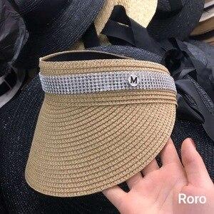 01901-axi новая весенняя женская кепка с козырьком для отдыха женская бейсболка