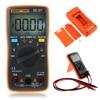 ANENG AN8000 Portable Digital Multimeter 4000 Counts Auto Range Ammeter O SGG