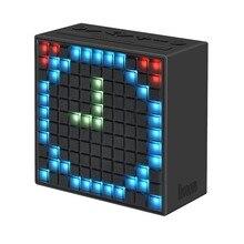 Divoom Bluetooth Speaker