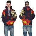 Couple Casual Printed Hoodies Men's Sweatshirts and Hoodie Hooded Pullover Spring Autumn Fashion Mens Sweatshirt Brand Clothing