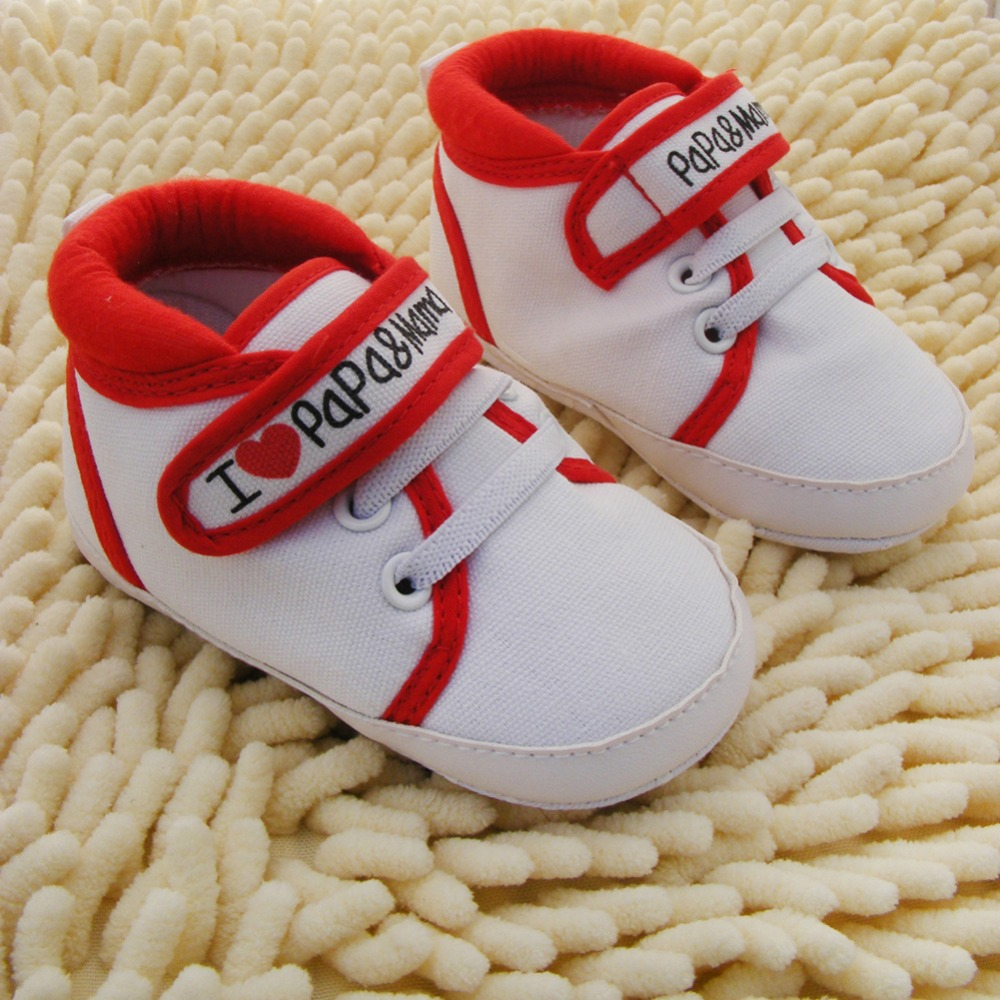Soft Sole Baby Boy Girl Infant Toddler Shoes Knit Prewalker Bow-knot Crib Shoes