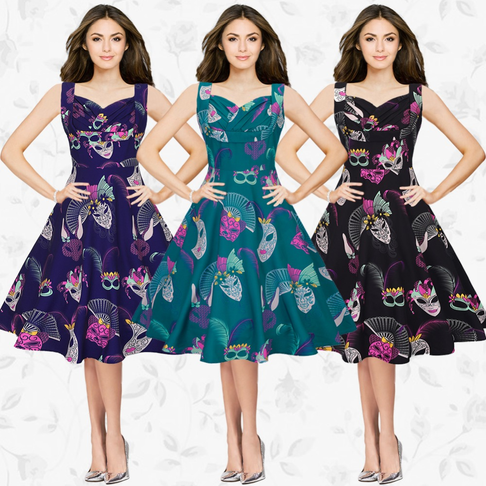 Aliexpress.com : Buy Vintage Women Off shoulder summer Maxi ...