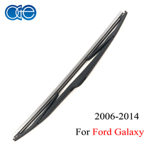 "Oge 14"" Rear Wiper Blade For Ford Galaxy 2006 2007 2008 2009 2010 2011 2012 2013 2014 Windscreen Car Accessories"