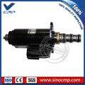 Kobelco экскаватор Соленоидный клапан KWE5K-31/G24YB50 SKY5/G24-A YN35V00051F1