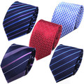 The new mens business suits tie the marriage tie 8cm Korean wholesale tie