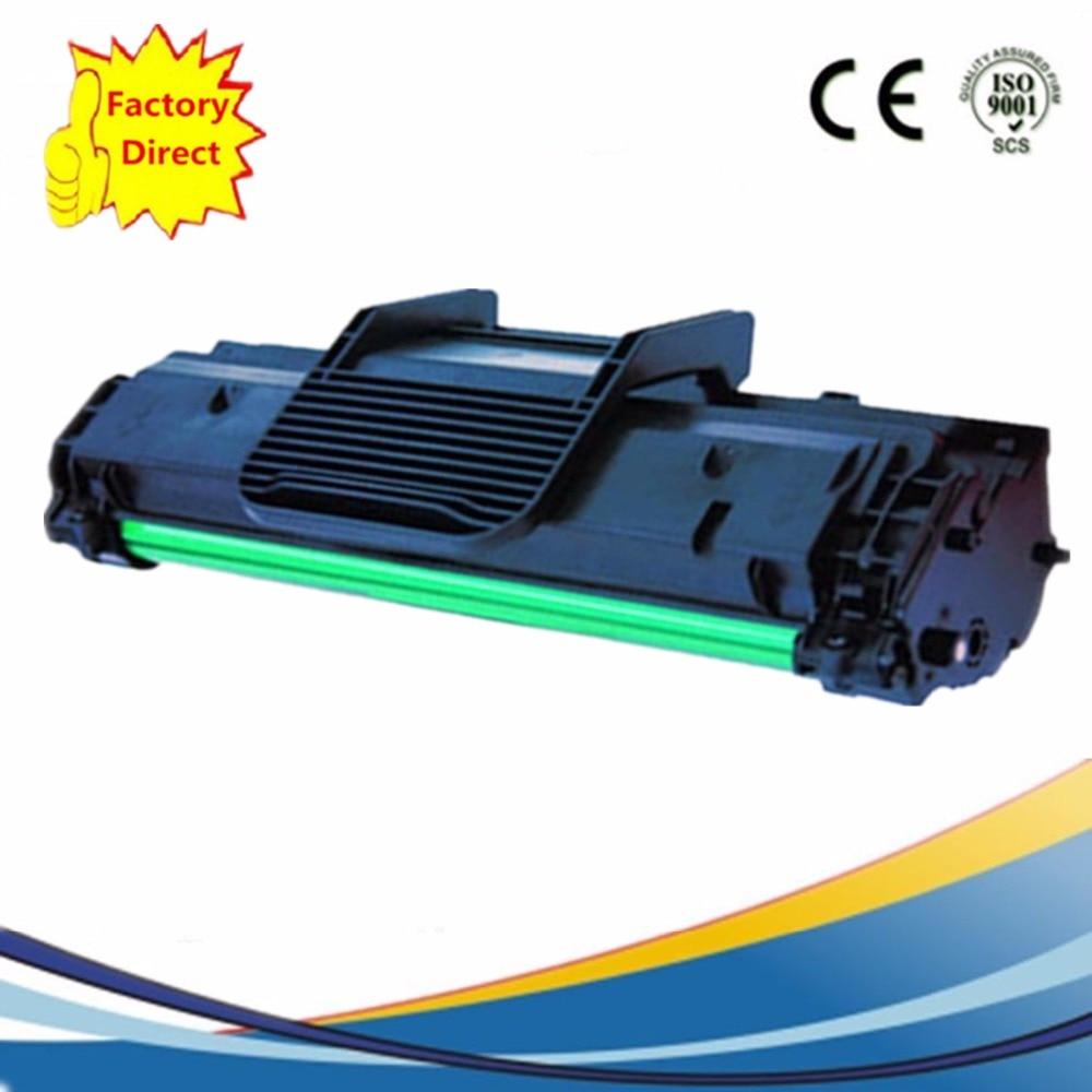 цена на Replacement Toner Cartridge For Samsung ML2010D3 SCX-4321 SCX-4521F SCX 4321 4521F SCX4321 SCX4521F Laser Printer