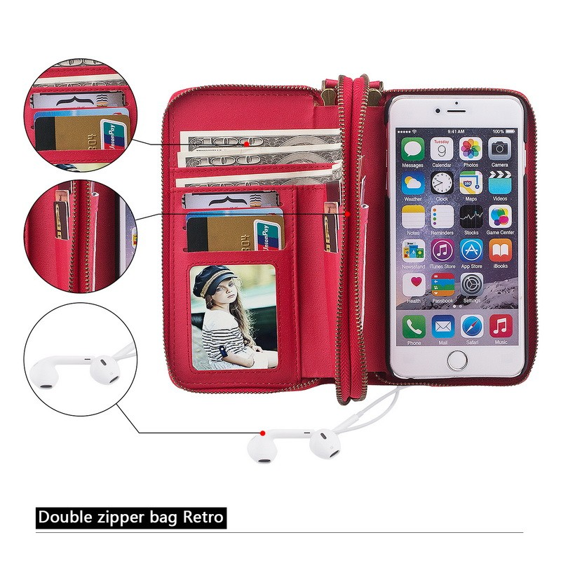 iPhone6 (73)
