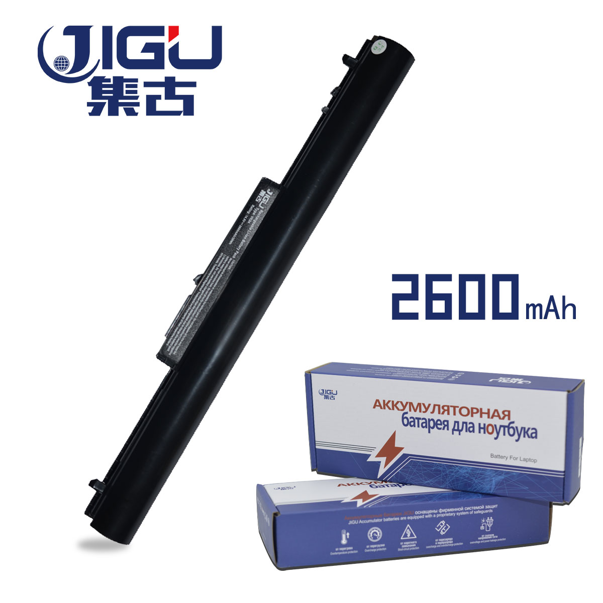 JIGU New Laptop Battery TPN Q113 TPN Q114 TPN Q115 for HP Pavilion Sleekbook 14 14T 14Z 15 15T 15Z, TouchSmart 14-B137TX Series 58wh original laptop battery for xps 14z l412x 14z l412z v79y0 ymyf6 0ymyf6