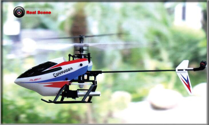 цена на RC Helicopter V911-Pro V911-2 4CH 2.4GHz Gyroscope Remote Control RC Helicopter V911 Upgrde Version rc toys gifts
