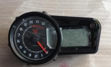 Car accessories J12519 modified electronic LCD instrument meter odometer