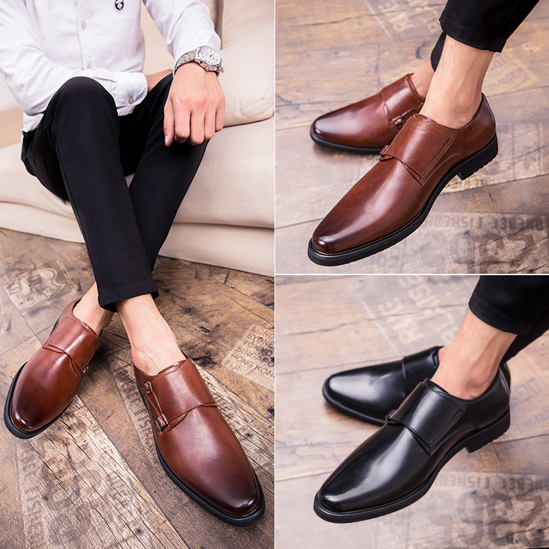 2018 New Men Leather Shoes Oxford Micofiber Leather Shoes Casual Luxury Brand Flats Shoes Casual Footwear Slip on Loafers 38-482018 New Men Leather Shoes Oxford Micofiber Leather Shoes Casual Luxury Brand Flats Shoes Casual Footwear Slip on Loafers 38-48