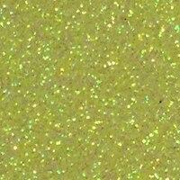 12 шт 12 ''x 12'' блестящие бумажные карты вечерние украшения подарочная упаковка изготовление бумажных карточек Сделай Сам скрапбук бумага для рукоделия - Цвет: 47 Sunflwer