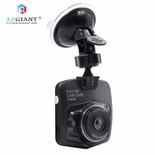 AZGIANT  Mini Car DVR Camera Dashcam Full HD 1080P Video Registrator Recorder G-sensor Night Vision  Loop Recording WDR Dash Cam