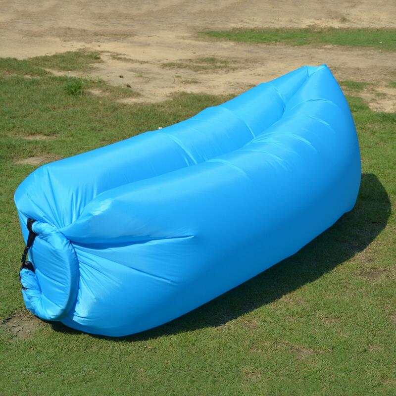 inflated sofa beds Homedesignviewco
