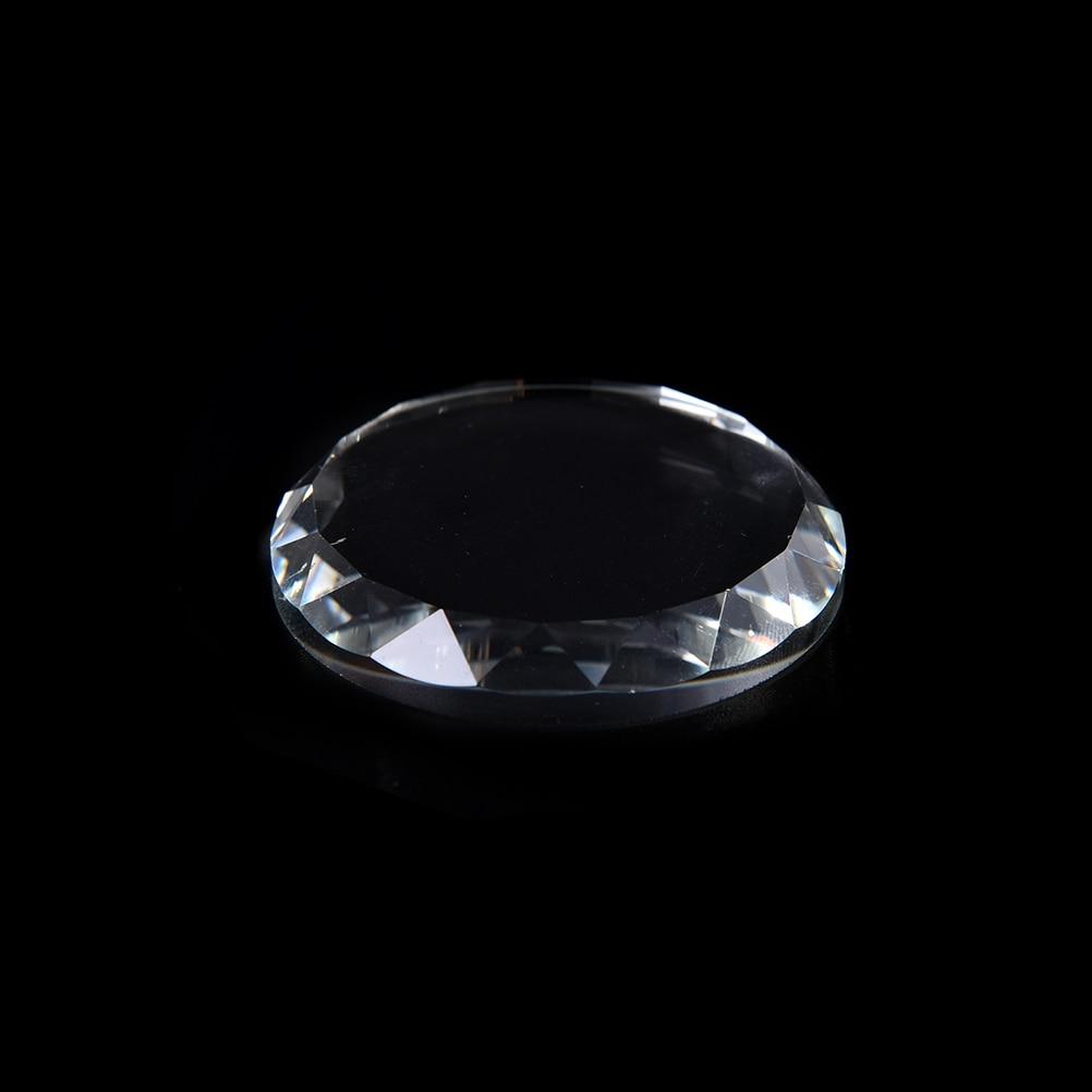 Aliexpress.com : Buy Stone Crystal Individual Eyelash Glue ...