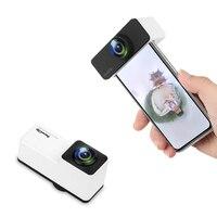 3d-panoramic-lens-for-iphone-x-360-panoramic-camera-phone-lens-for-iphone-7-7-plus-8-8-plus