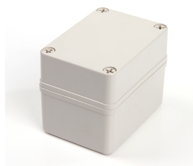 outdoor waterproof junction box cable terminal mounting box cover rh aliexpress com Circuit Box Wiring Telephone Wiring Junction Box
