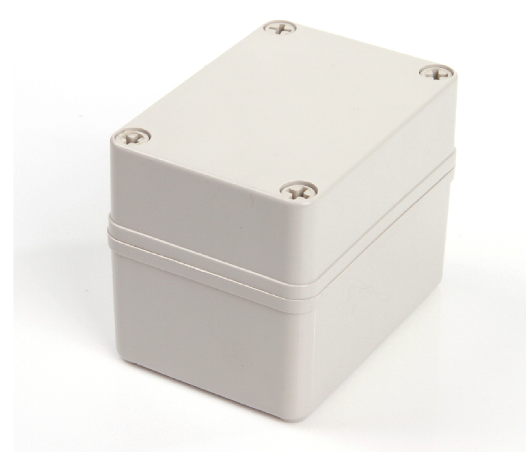 Popular Terminal Box Cover-Buy Cheap Terminal Box Cover