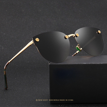 5d4abb6c513 Buy polarized sun film and get free shipping on AliExpress.com