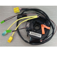 new 22911594 cable assy contact Coil for GMC Cadillac Escalade for Chevrolet Tahoe 22911594