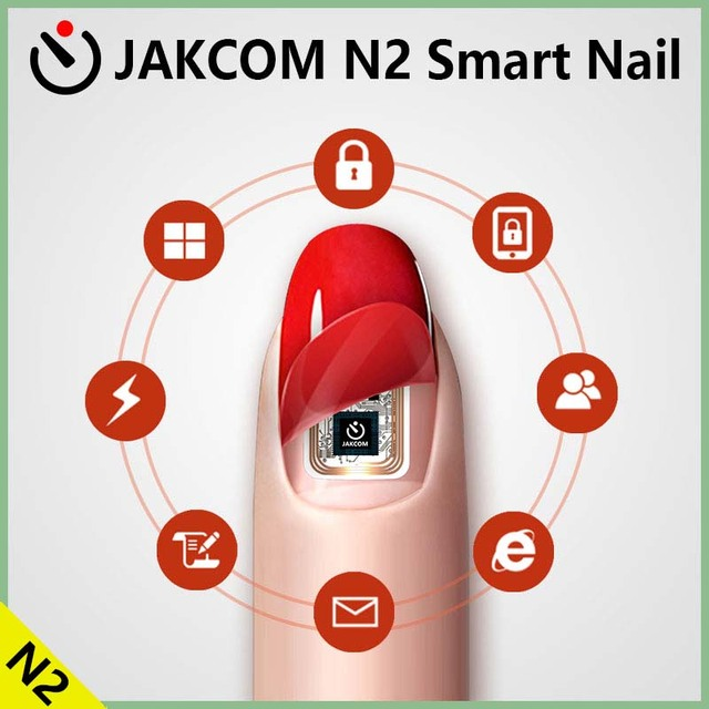 Jakcom N2 Smart Ring New Product Of Radio As Multiband Radios Radio Ondas Curtas Portable Speaker Fm