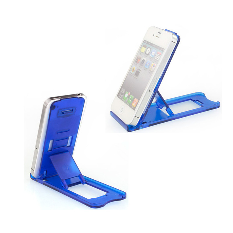 Compare Prices on Desk Cell Phone Holder Online ShoppingBuy Low